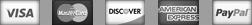 Lucero Online Store Apparel Merchandise Amp More